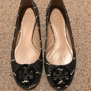 Tory Burch Shoes Size 7